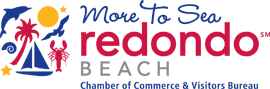 Redondo Beach Chamber of Commerce and Visitors Bureau